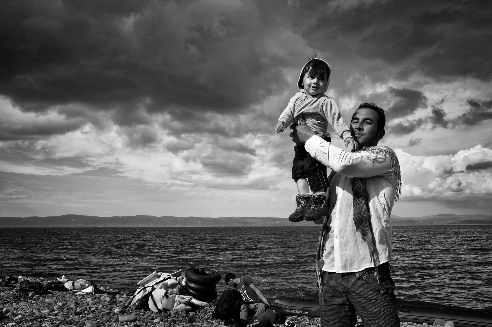 TStoddart_Refugee_001A