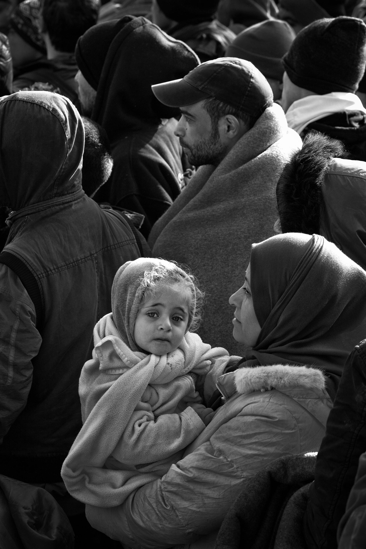 TStoddart_Refugee_004A