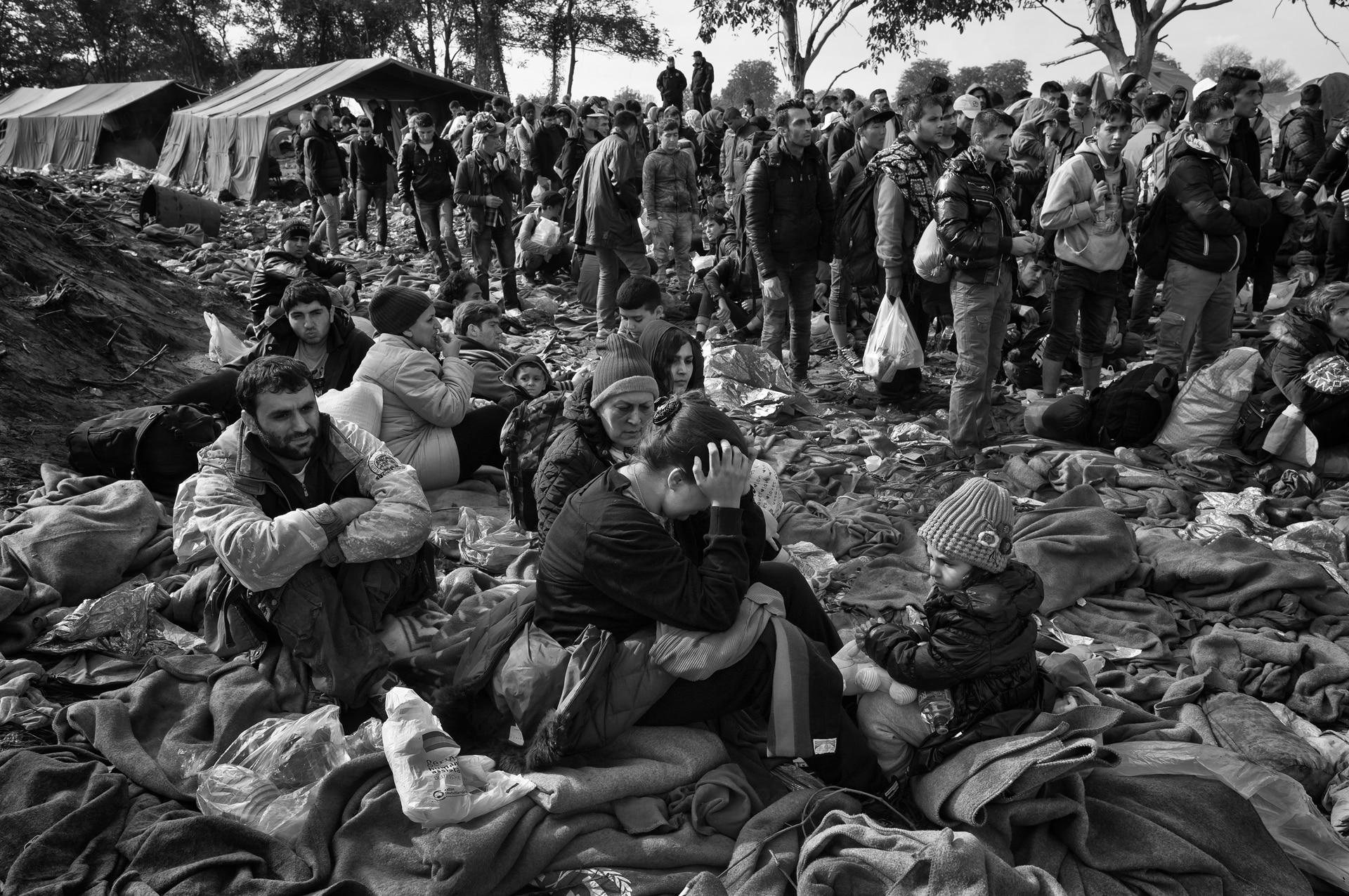 TStoddart_Refugee_005A