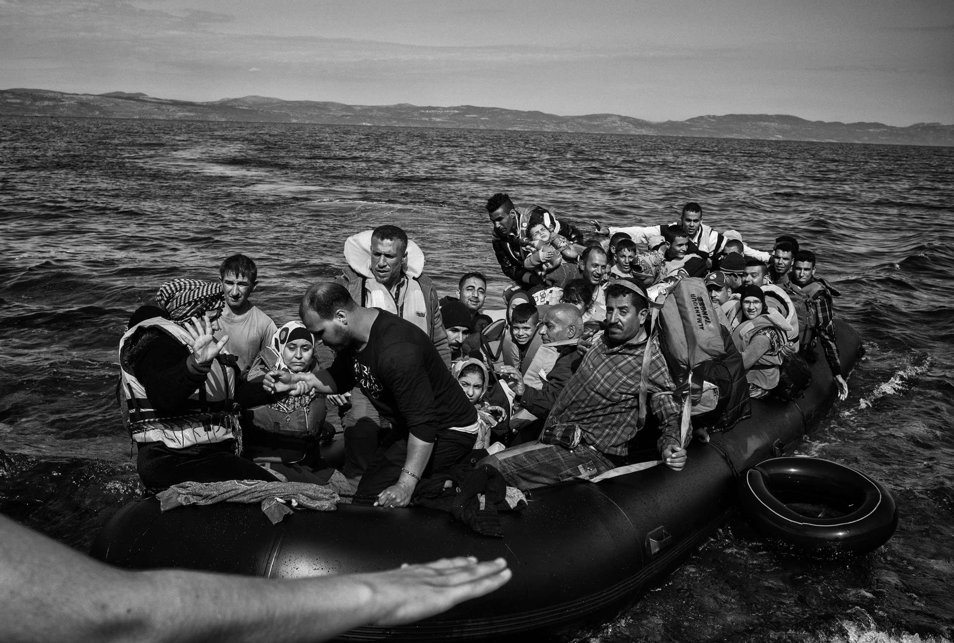 TStoddart_Refugee_007A