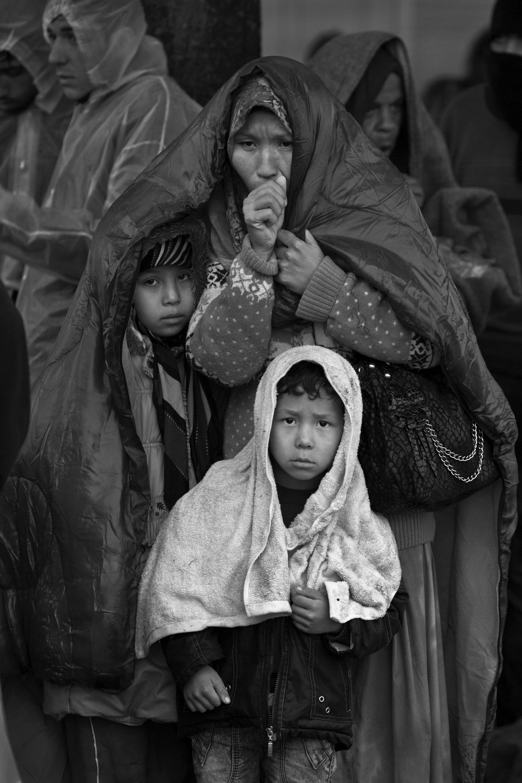 TStoddart_Refugee_009A