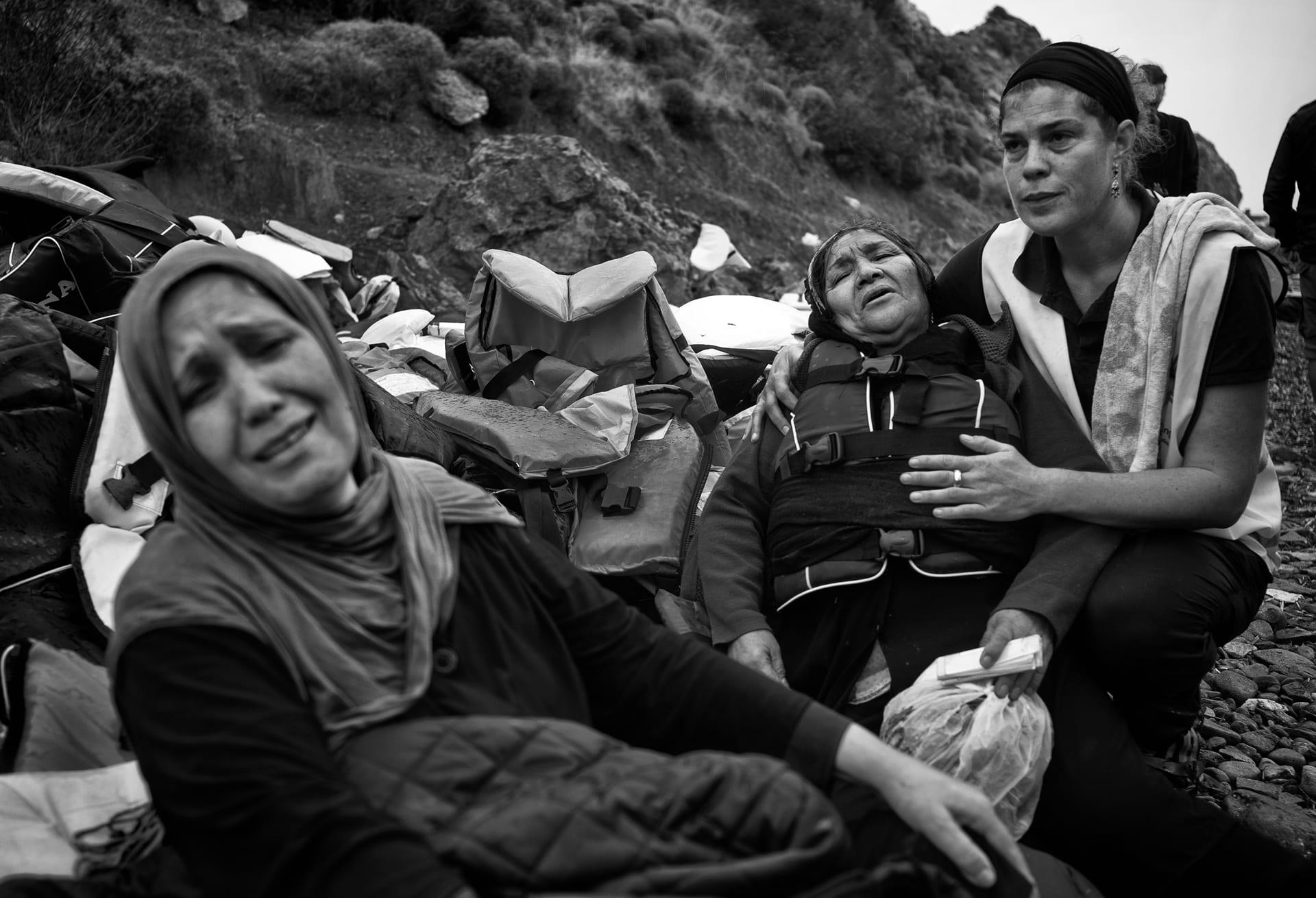 TStoddart_Refugee_011A