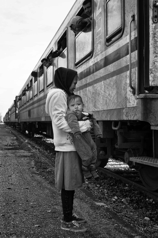 TStoddart_Refugee_014A