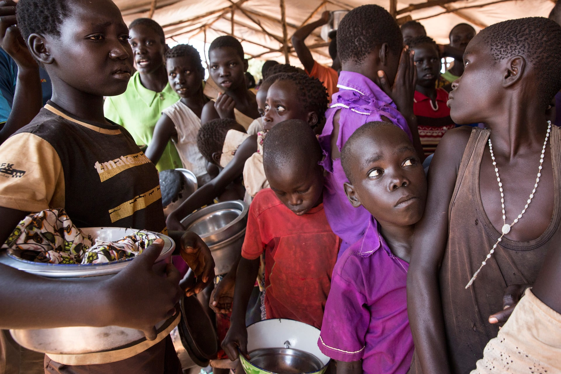sudan_refugeecrisis002