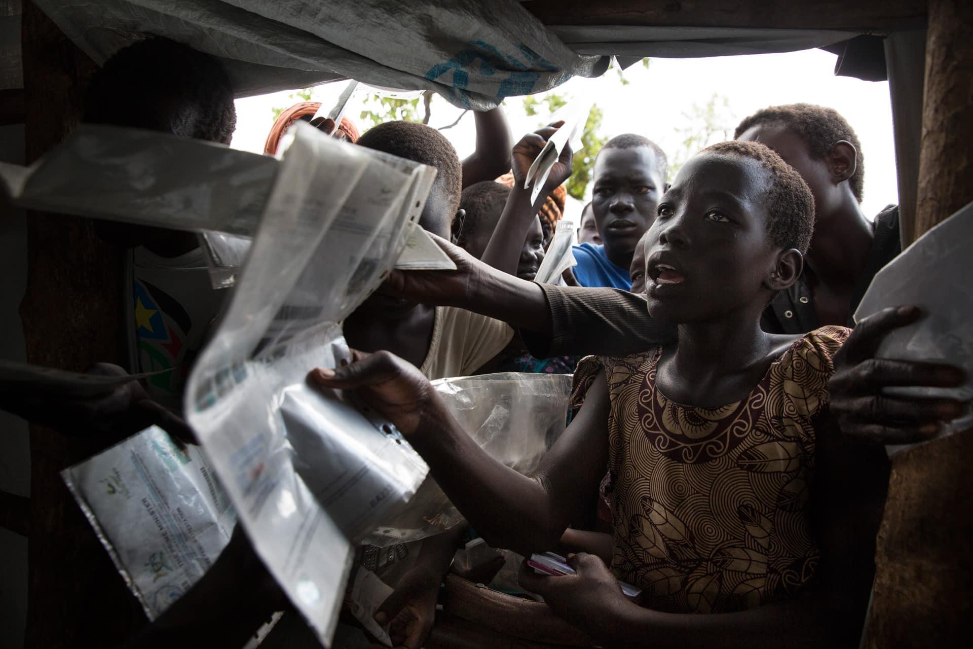 sudan_refugeecrisis009