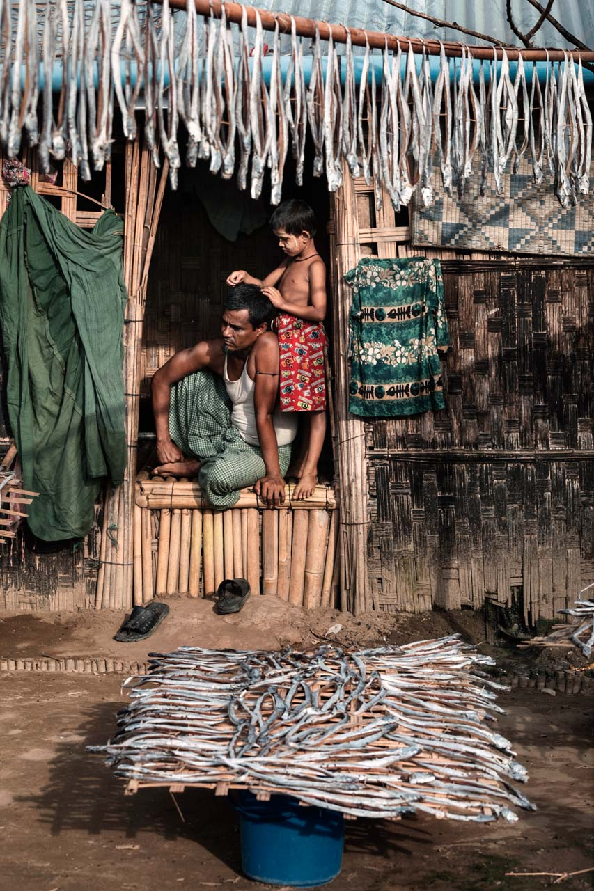 rohingya_retouchedstory011