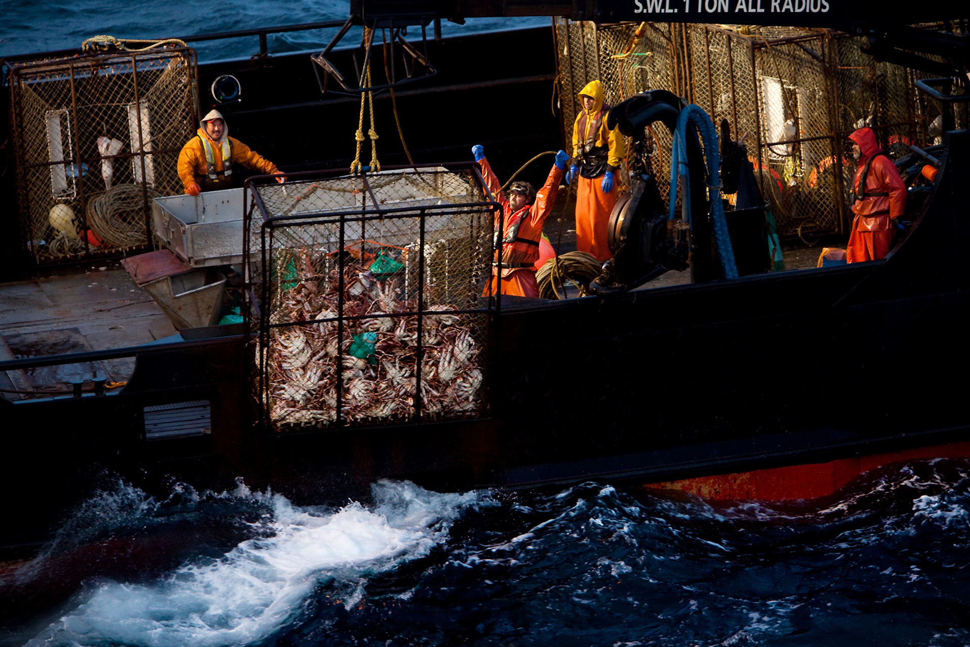 RS_Deadliest_Catch_ 009