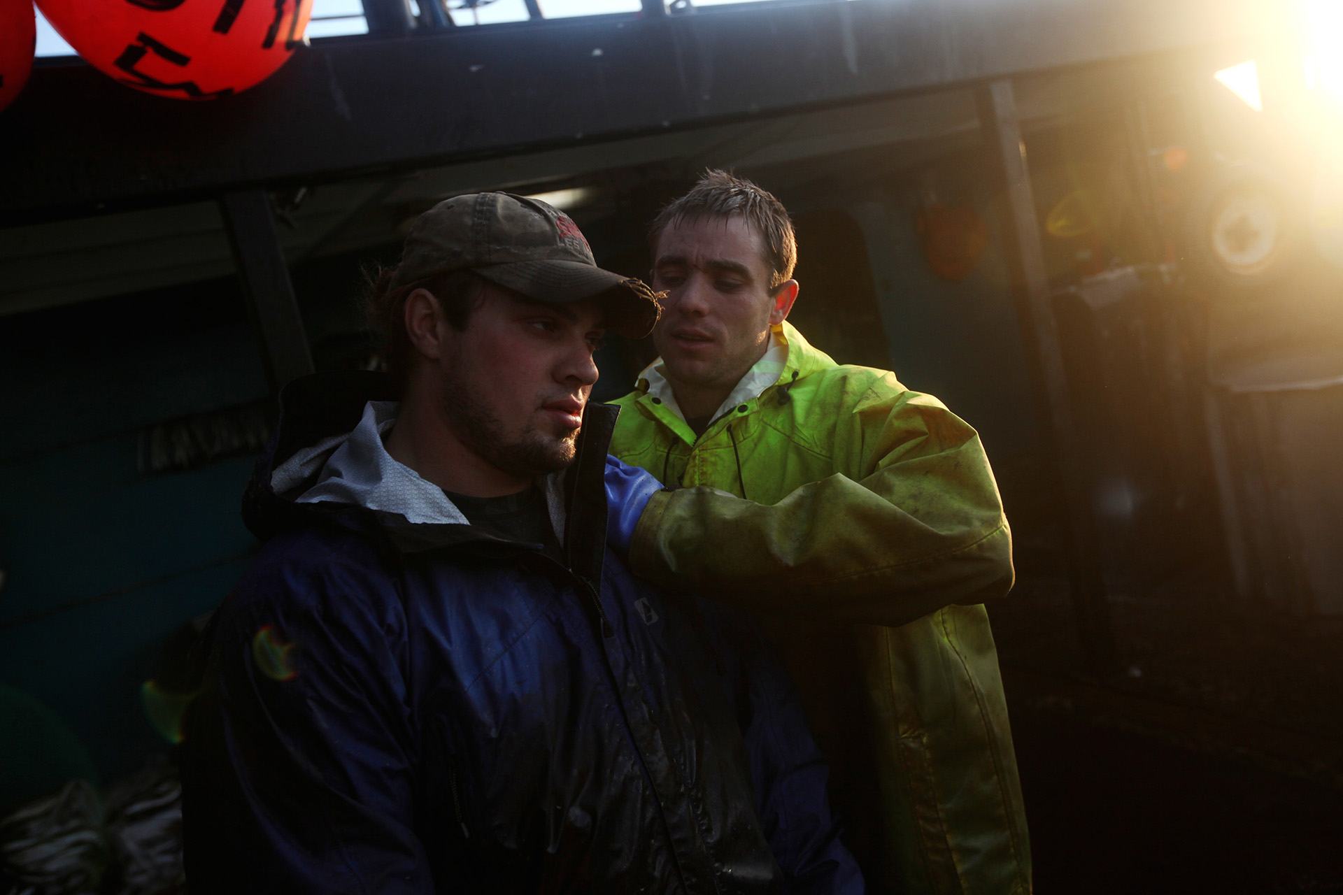 RS_Deadliest_Catch_ 011