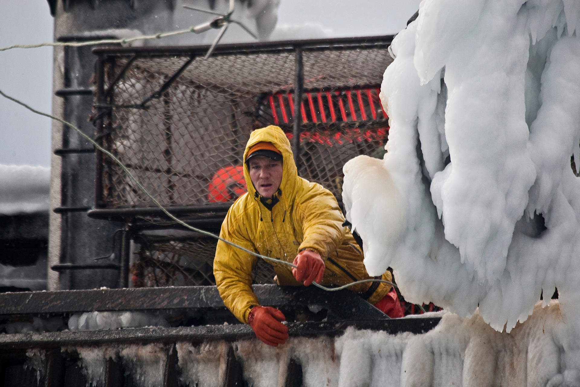 RS_Deadliest_Catch_ 014