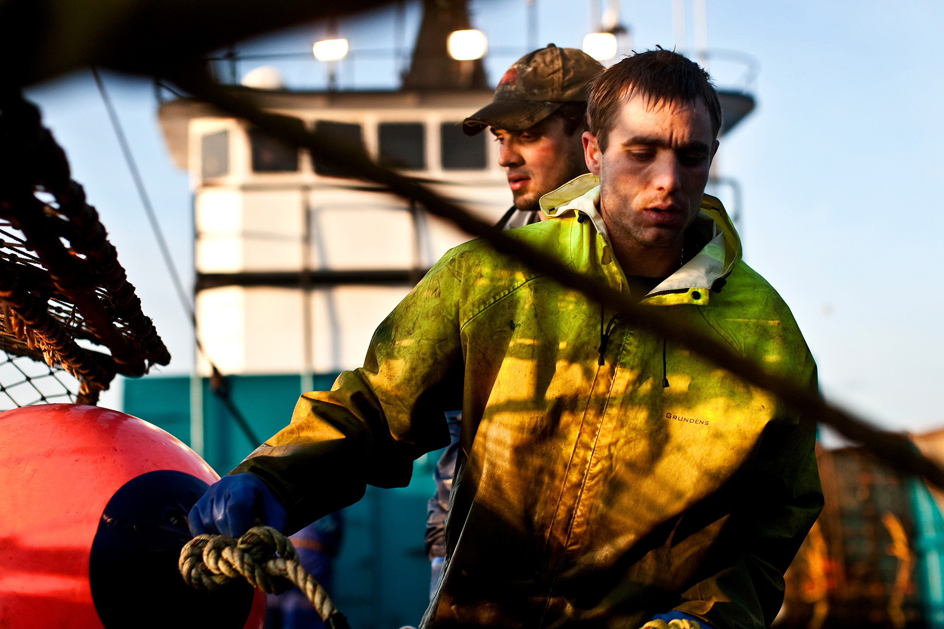RS_Deadliest_Catch_ 020