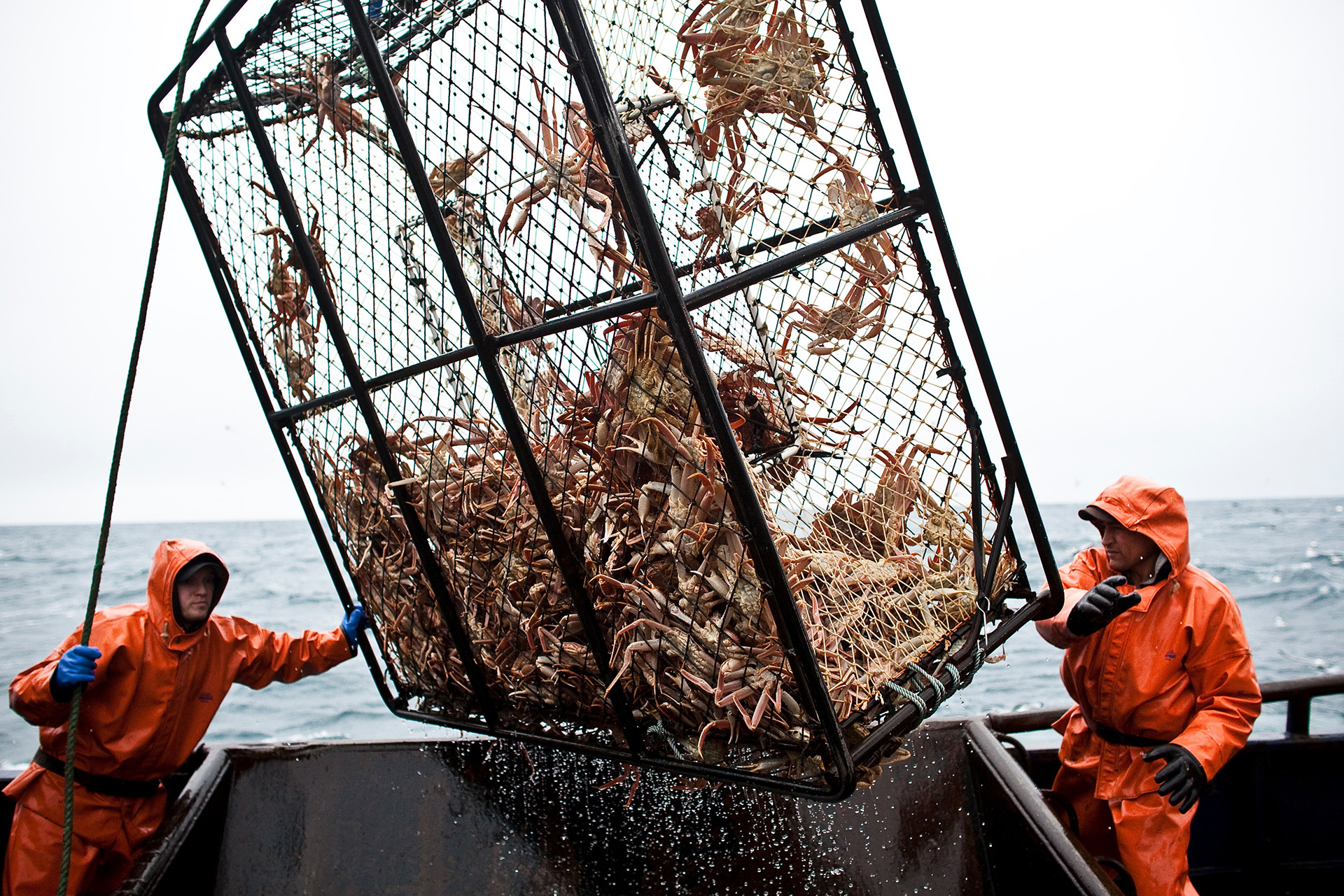 RS_Deadliest_Catch_ 025