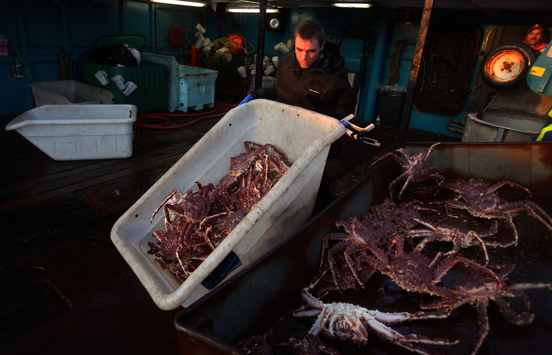 RS_Deadliest_Catch_ 026