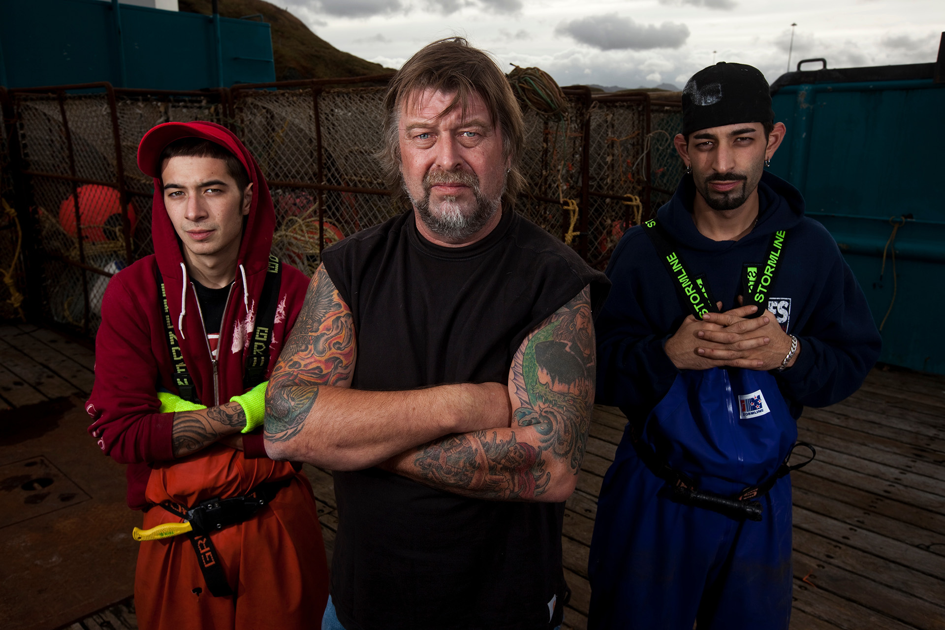 RS_Deadliest_Catch_ 029